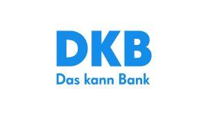 DKB Mietkautionskonto