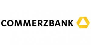 Commerzbank Mietkautionskonto