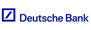 Deutsche Bank Mietkautionssparbuch